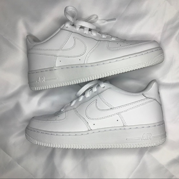 81551a64235c9 Nike Air Force 1 - Men s 6